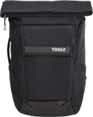 Thule Paramount Rolltop 15 inches Black 24L