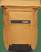 "Thule Paramount Rolltop 15"" Wood Thrush 24L"