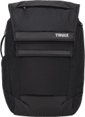 Thule Paramount 15 inches Black 27L