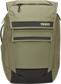 """Thule Paramount 15"""" Olive Green 27L"""