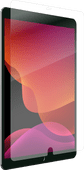 InvisibleShield Glass+ Apple iPad 10.2 inch (2021/2020) Screenprotector Glas
