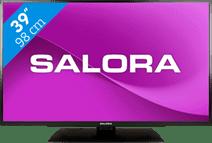 Salora 39FSB6502