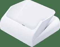 SumUp Air Cradle