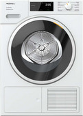 Miele TSF 643 WP EcoSpeed
