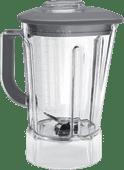 KitchenAid Artisan 5KPP56EL 1,75 liter blenderkan