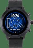 Michael Kors Access MK Go Gen 4S MKT5072 - Noir