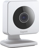 Gigaset Smart Home Alarm Smart camera