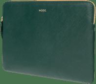 dbramante1928 Paris 14 inch Sleeve Leer Groen