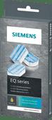 Siemens ontkalkingstabletten TZ80002A