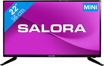Salora 22LED1600