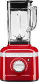 KitchenAid Artisan K400 5KSB4026EER Rouge Empire