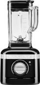 KitchenAid Artisan K400 5KSB4026EOB Noir Onyx