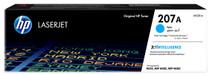 HP 207A Toner Cyan