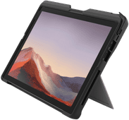 Kensington BlackBelt Rugged Case voor Surface Pro