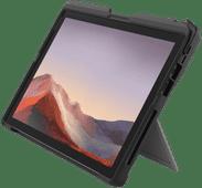 Kensington BlackBelt Rugged Case pour Surface Pro