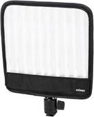 Dörr FX-1520 DL LED Flex Panel Daylight met accu