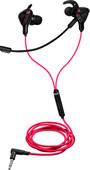 Trust Gaming GXT 408 Cobra Multi-platform gaming-oortelefoon - Zwart