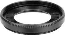 JJC EW-43 for Canon EF-M 22mm
