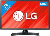 LG 28TL510S