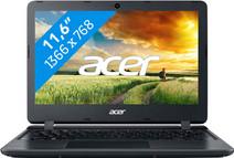 Acer Aspire 1 A111-31-C2NH Azerty