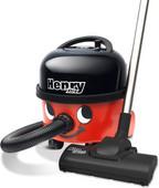 Numatic HVX-200 Henry Xtra