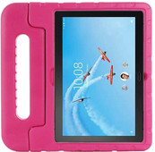 Just in Case Lenovo Tab M10 Kids Cover Classic Roze