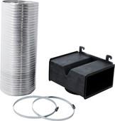 Inventum SB900 recirculatieset