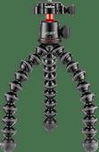 Joby GorillaPod 3K PRO Kit Black