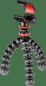 Joby GorillaPod Starter Kit Black