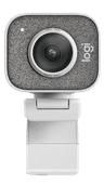 Logitech StreamCam Wit