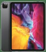 Apple iPad Pro (2020) 11 inches 256GB WiFi + 4G Space Gray