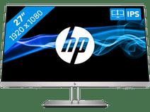 HP EliteDisplay E273d