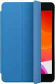 Apple Smart Cover iPad Mini 4 and Mini 5 Surf Blue