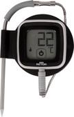 Patton Emax Bluetooth Smart thermometer I