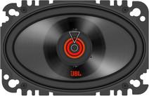 JBL Club 6422F