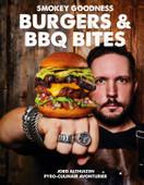 Smokey Goodness - Burgers & BBQ Bites