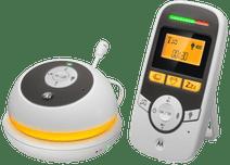 Motorola MBP 169