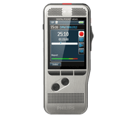 Philips PocketMemo Dicteerapparaat DPM7000