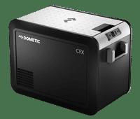 Dometic CFX3 45
