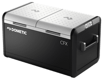 Dometic CFX3 75DZ