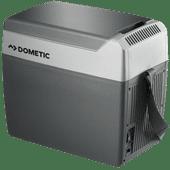 Dometic TCX 07