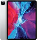 Apple iPad Pro (2020) 12.9 inches 128GB WiFi Silver