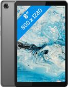 Lenovo Tab M8 2GB 32GB WiFi Gray