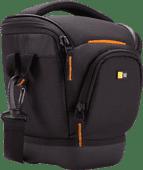 Case Logic SLRC-200 SLR