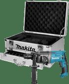 Makita HR2230X4 + set de forets