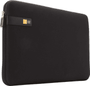 Case Logic Sleeve 14 inches LAPS-114 Black