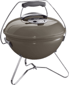 Weber Smokey Joe Premium Gray