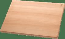 Zwilling Planche à découper en Hêtre 60 x 40 cm