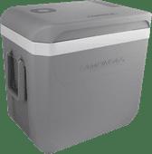 Campingaz Powerbox Plus 36L Grey/White - Elektrisch