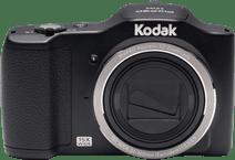 Kodak Pixpro FZ152 Zwart